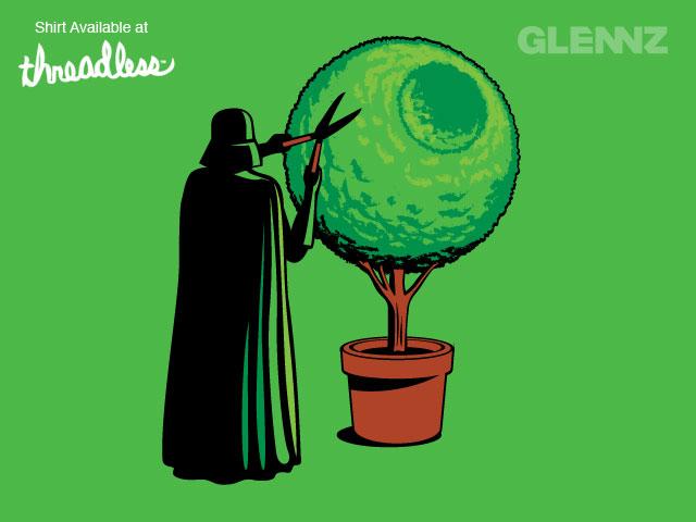 darkside_of_the_garden