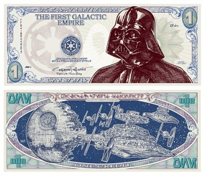 darth-money